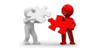 Validierung, Beratung & Förderung