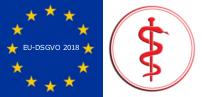 Datenschutzverordnung, DSGVO & staatliche Förderung